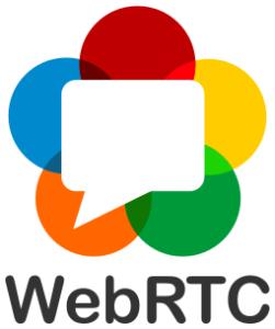 webrtc-logo-vert-retro-255x305