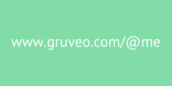 Direct Gruveo Link