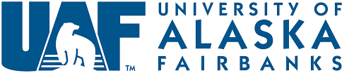 Gruveo case study - University of Alaska Fairbanks