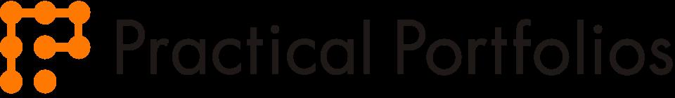 Gruveo case study - Practical Portfolios logo
